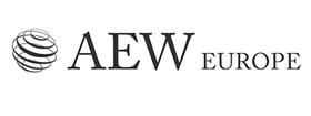 AEW Europe