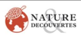 Natures & Découvertes